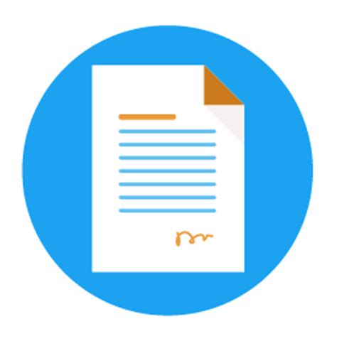 Parts of a Proposal - Writing a Research Proposal