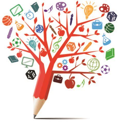 Online Technical Writing: Proposals - PrismNet