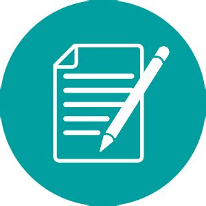 Writing reports and proposals csc